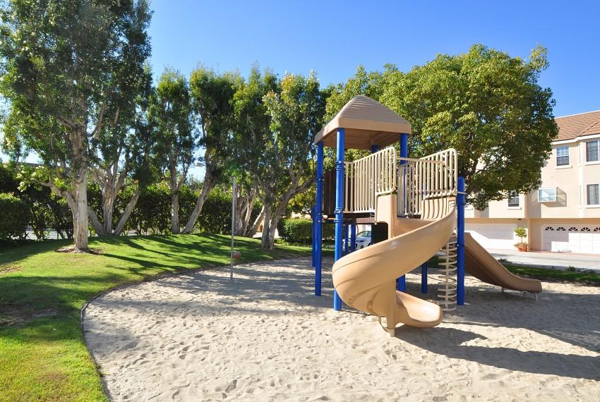 2 Playground view 2