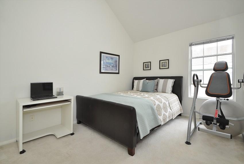 23 Bedroom 3