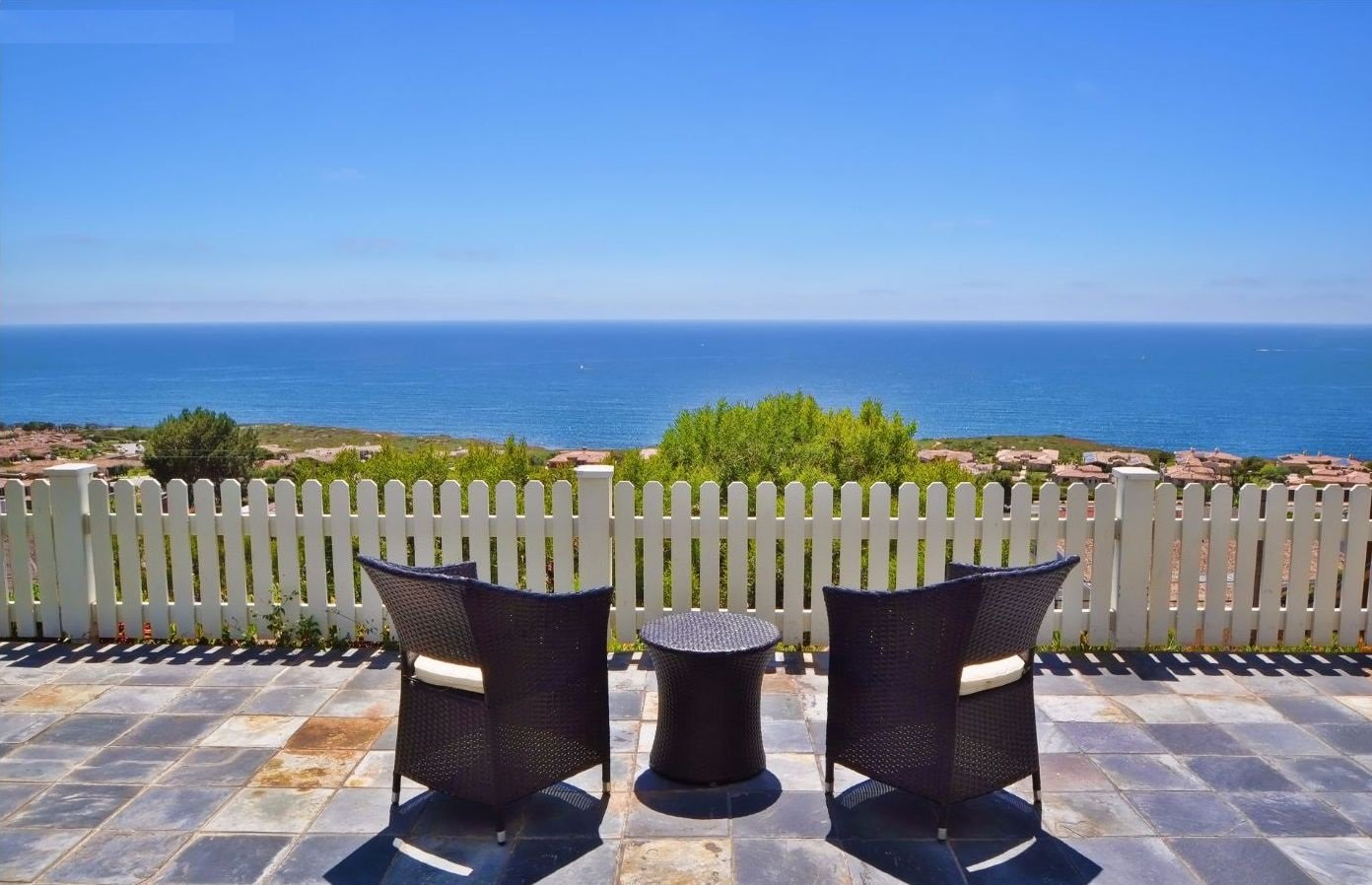 30841 Via Rivera, Rancho Palos Verdes 90275