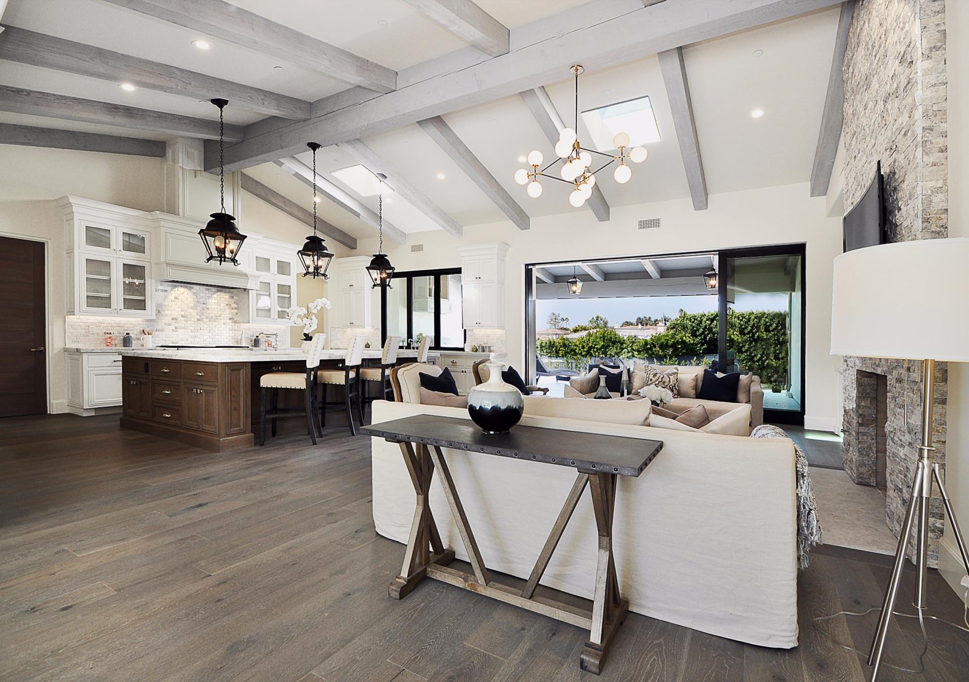 5933 Ocean Terrace Dr, Rancho Palos Verdes 90275