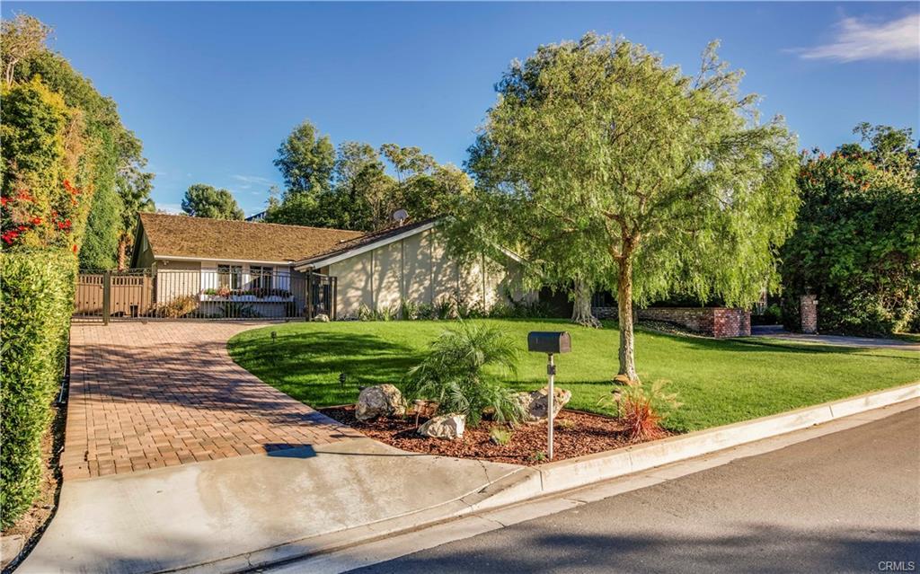 2840 Palos Verdes Dr W, Palos Verdes Estates 90274