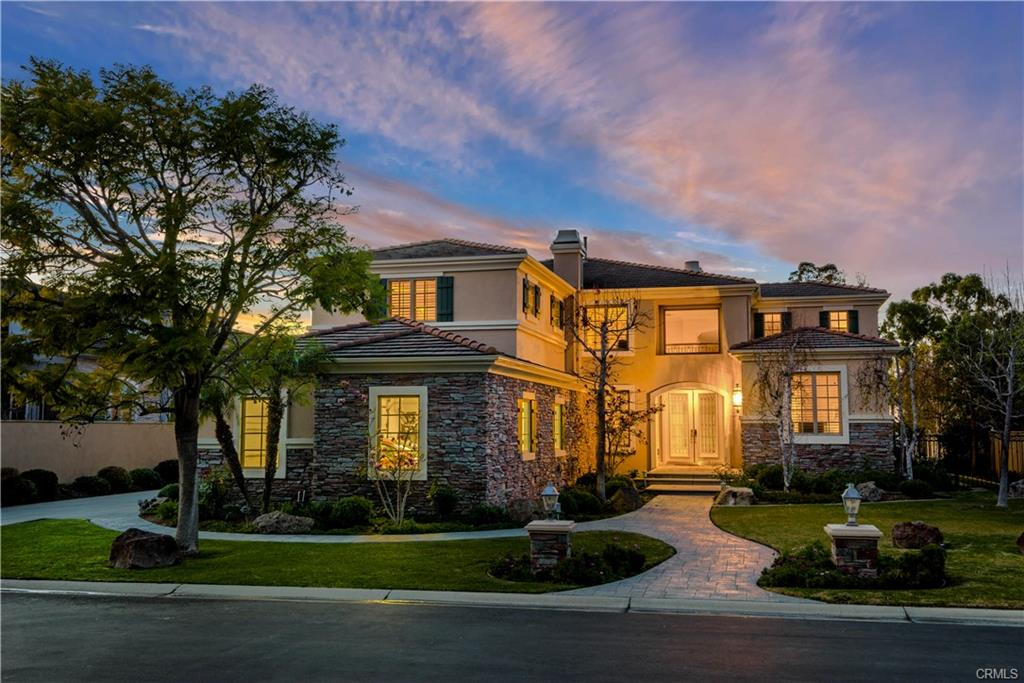41 Santa Cruz, Rolling Hills Estates, CA 90274